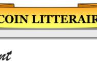 Coin Litteraire