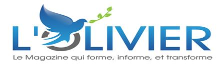 Magazine L'olivier